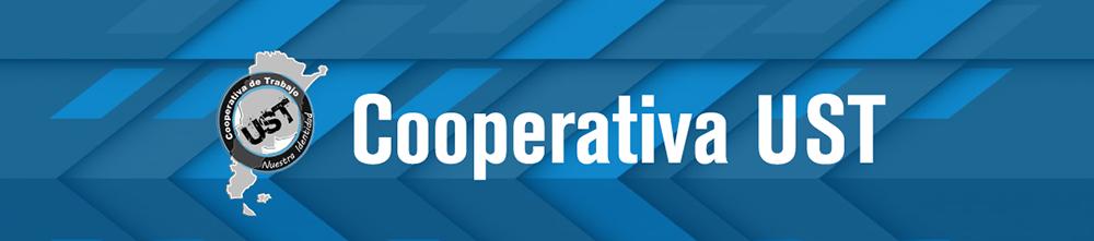 Cooperativa UST